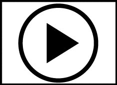 1 Video - 25,00 €