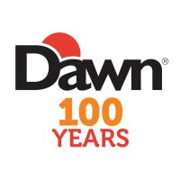 Neues von der Dawn Foods Germany GmbH