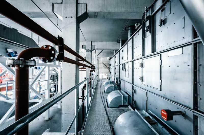 """GoodMills Deutschland: Bulgur & Couscous """"Made in Germany"""""""