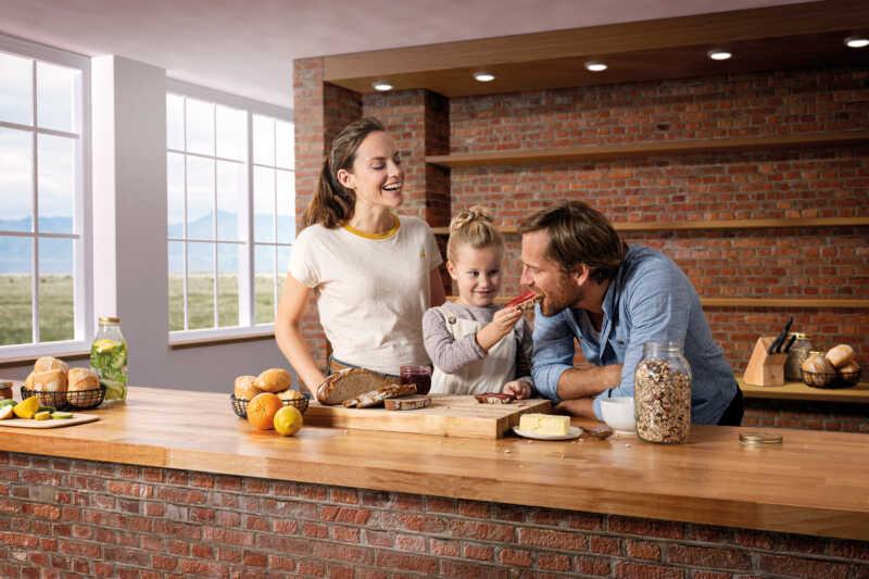 Food Trend der Zukunft: Mehr Verantwortung in der Ernährung
