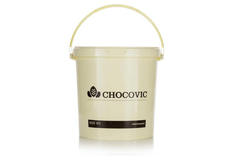 Barry Callebaut launcht in Deutschland neue Produkte unter der Marke Chocovic