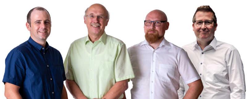 Goecom und BrotZEIT schließen strategische Partnerschaft